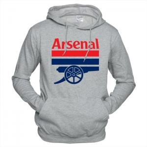Arsenal 03 - Толстовка мужская