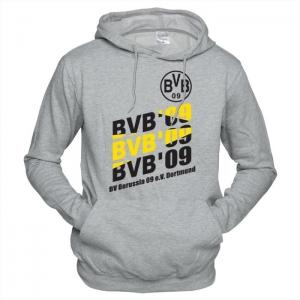 Borussia 01 - Толстовка мужская
