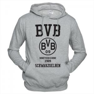 Borussia 02 - Толстовка мужская