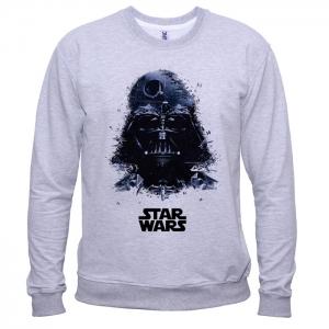 Darth Vader 01 - Свитшот мужской