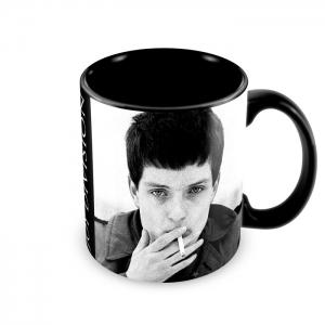 Чашка Joy Division 01