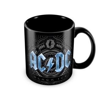 Чашка AC/DC 03