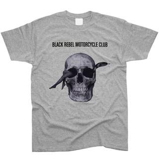 Black Rebel Motorcycle Club 03 - Футболка мужская