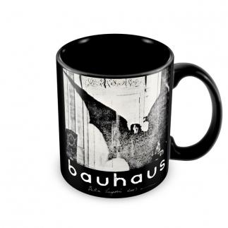 Чашка Bauhaus 01