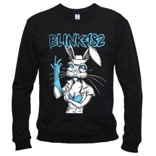 Blink 182 04 - Свитшот мужской