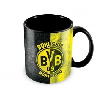 Чашка Borussia 01