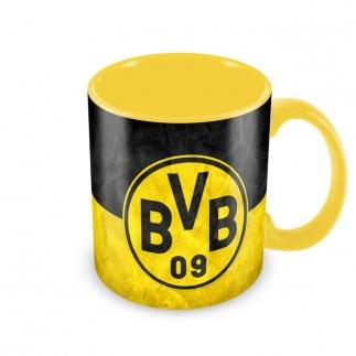 Чашка Borussia 02