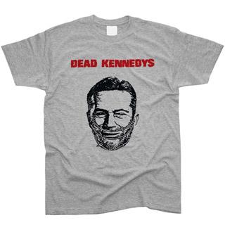 Dead Kennedys 03 - Футболка мужская