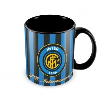 Чашка Inter 01