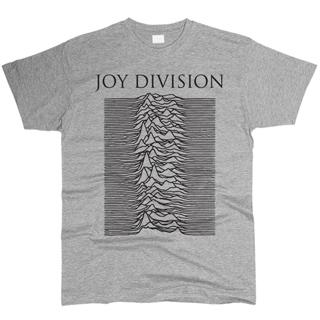 Joy Division 02 - Футболка мужская