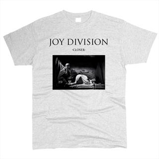Joy Division 06 - Футболка мужская