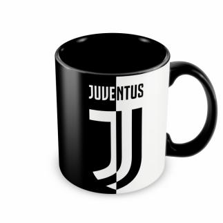 Чашка Juventus 02