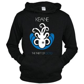 Keane 01 - Толстовка мужская