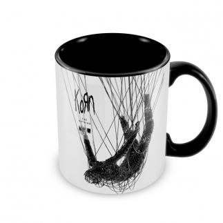 Чашка Korn 01