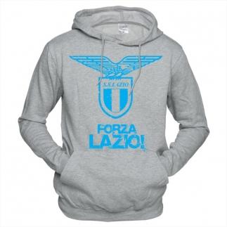 Lazio 01 - Толстовка мужская