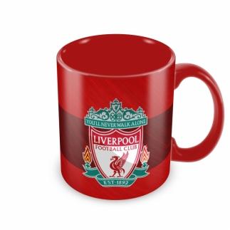 Чашка Liverpool 02