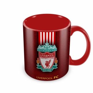 Чашка Liverpool 03