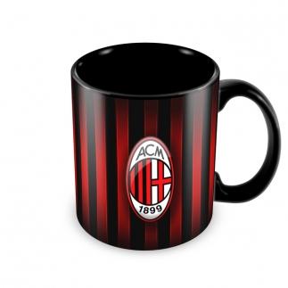 Чашка Milan 01