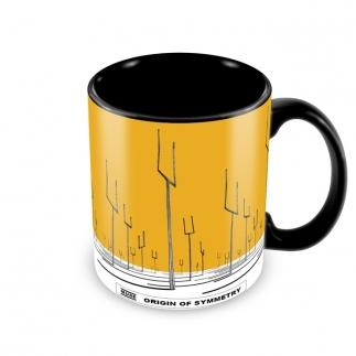 Чашка Muse 01