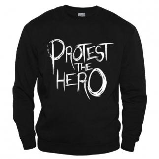 Protest The Hero 01 - Свитшот мужской