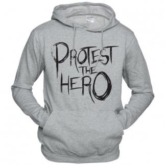 Protest The Hero 01 - Толстовка мужская