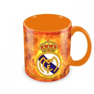 Чашка Real 01