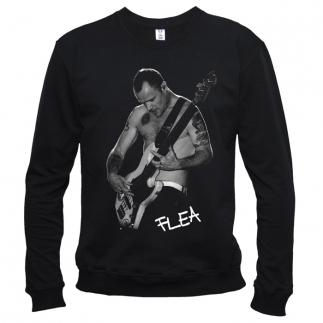 Flea 01 - Свитшот мужской