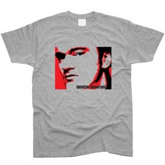 Tarantino 01 - Футболка мужская