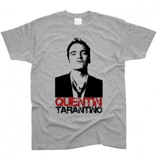 Tarantino 04 - Футболка мужская
