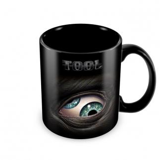 Чашка Tool 01