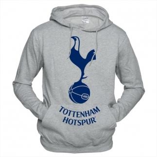 Tottenham 01 - Толстовка мужская
