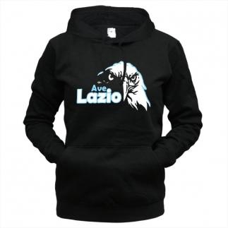 Lazio 02 - Толстовка женская
