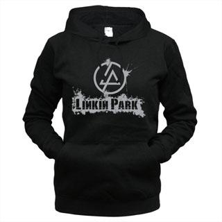 Linkin Park 03 - Толстовка женская