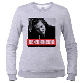 Neighbourhood 03 - Свитшот женский