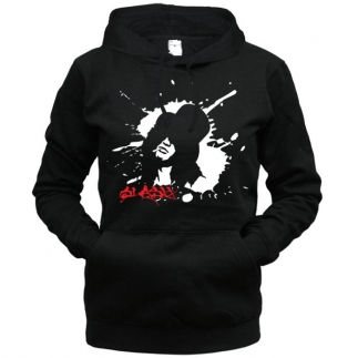 Slash 02 - Толстовка женская