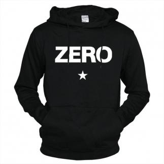 Zero 01  - Толстовка мужская